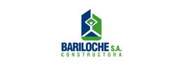 Cliente Bariloche SA - Ladrillera Melendez