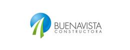 Cliente Buenavista Constructora - Ladrillera Melendez