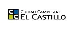 Cliente Ciudad Campestre El Castillo - Ladrillera Melendez