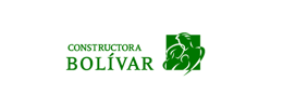 Cliente Constructora Bolivar - Ladrillera Melendez