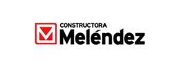 Cliente Constructora Melendez - Ladrillera Melendez