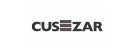 Cliente Cusezar - Ladrillera Melendez