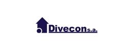Cliente Divecon SA - Ladrillera Melendez