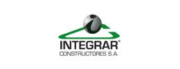 Cliente Integrar Constructores SA - Ladrillera Melendez