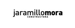 Cliente Jaramillo Mora Constructora - Ladrillera Melendez