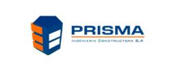 Cliente Prisma Ingenieros Constructora SA - Ladrillera Melendez