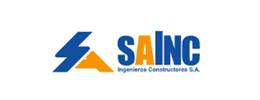 Cliente Sainc Ingenieros Constructores SA - Ladrillera Melendez