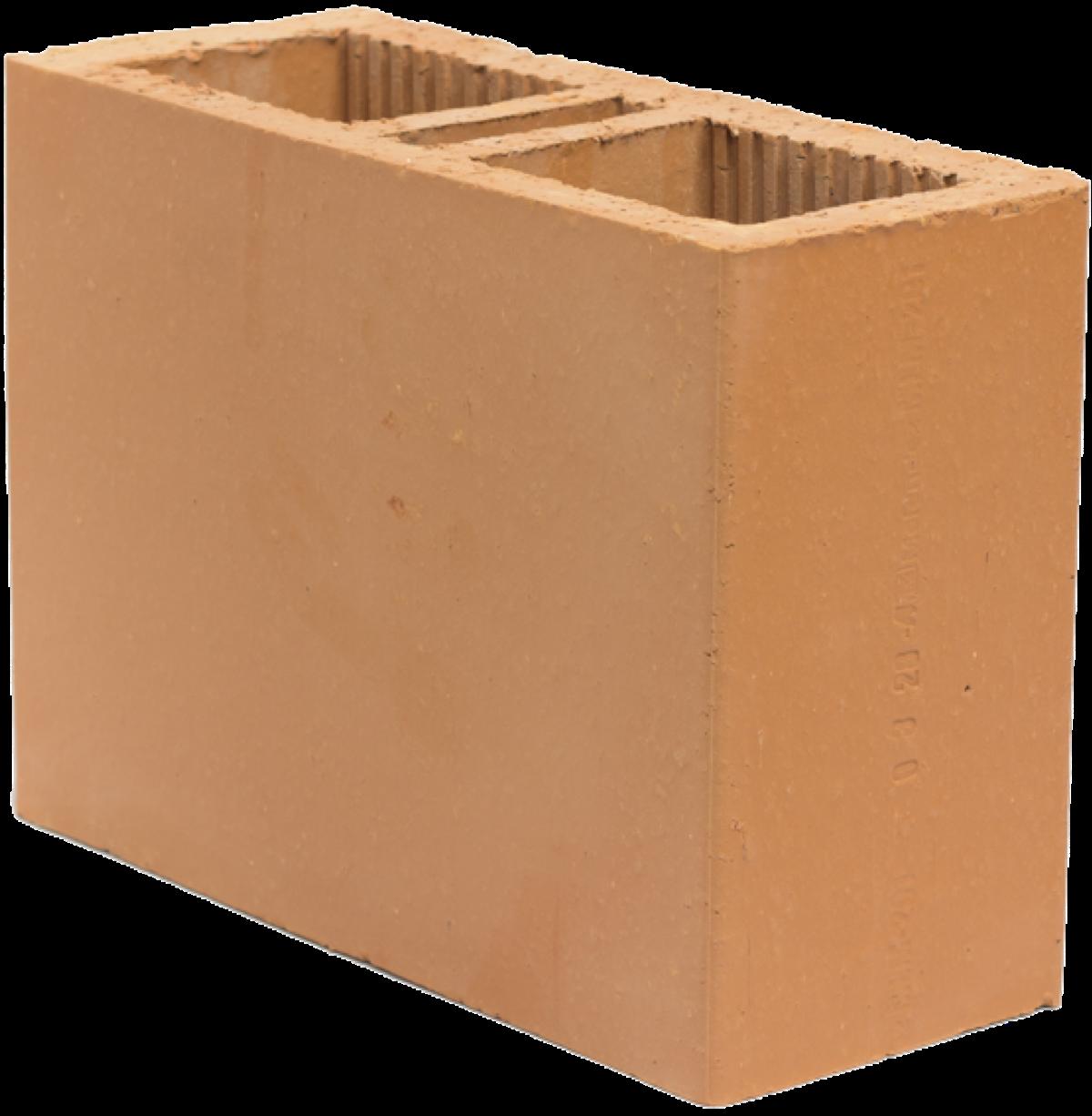 Muros estructurales | Ladrillera Melendez